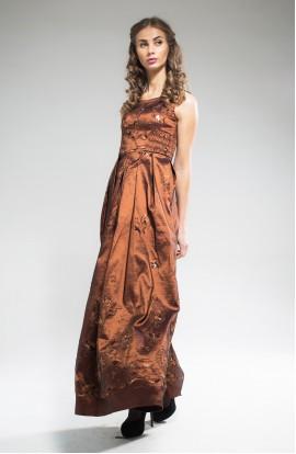Платье Арт.1384