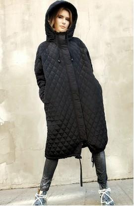 Пальто арт. 2075