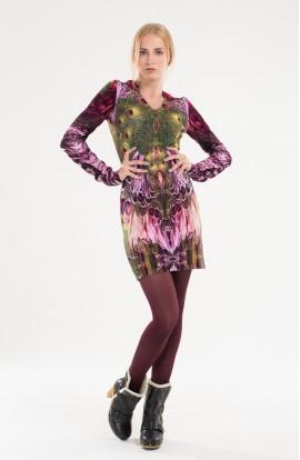 Платье Арт. 1212
