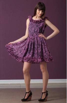 Платье арт. 1320