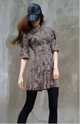 Платье Арт. 1363