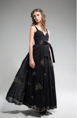 Платье арт. 1394