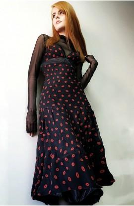 Платье арт. 1288
