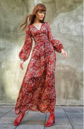 Платье арт. 1352