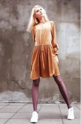 Платье Арт 542