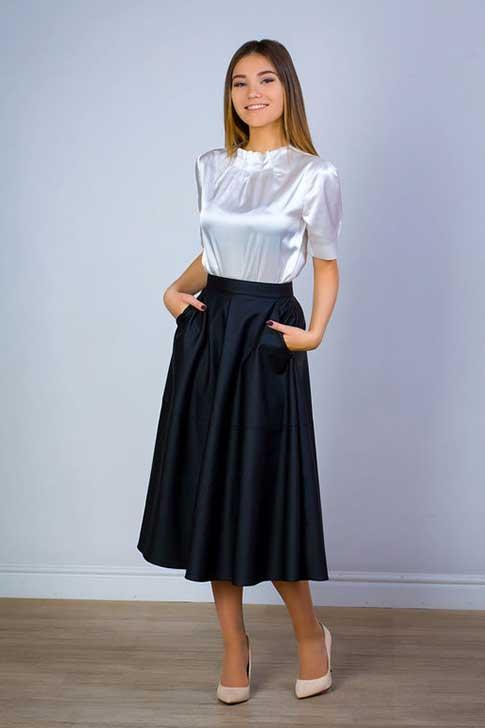 брендовая одежда доставкой