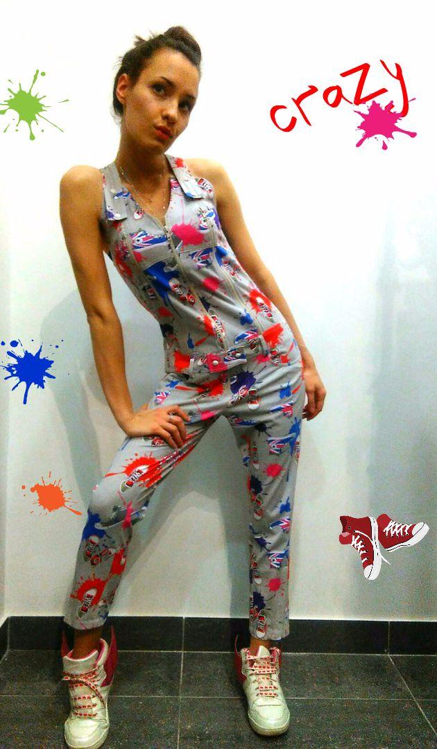брендовая одежда интернет магазин недорого