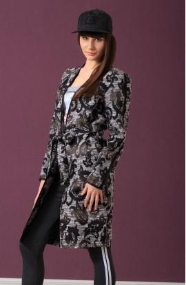 купить модную женскую одежду